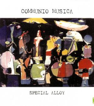 Communio Musica_special-alloy