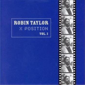 X position vol.1