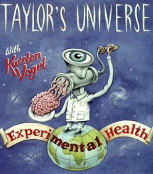 experimental health