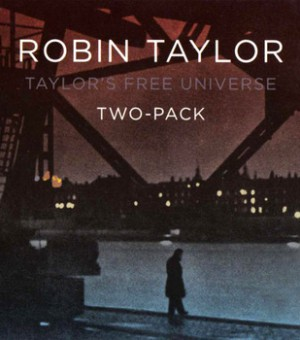 free universe two pack