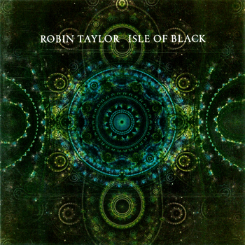 isle of black