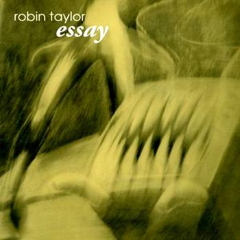 robin-taylor_essay