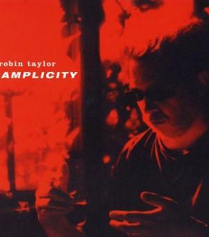 samplicity