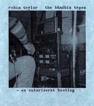 taylor-robin-bandbix-tapes-2000