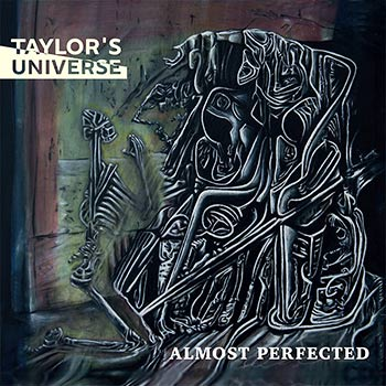 TU_almost-perfected_2017